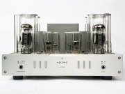 allnic-audio-a-2000-1