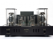 allnic-audio-a-2000-5
