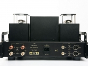 allnic-audio-a-2000-7
